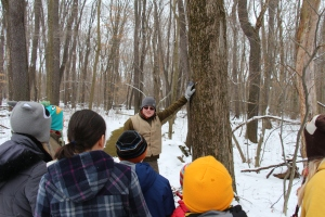 maple sugar outing 002