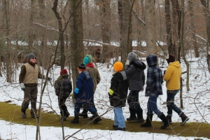 maple sugar outing 004