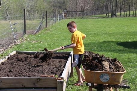 gardening 048
