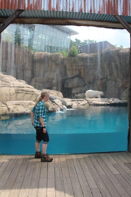 zoo 022