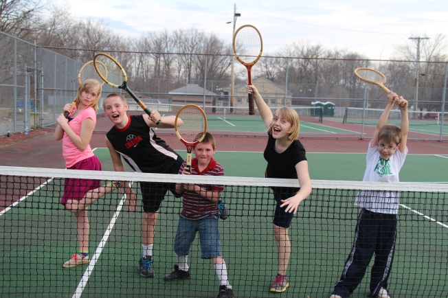 Here you go...future ATP champions :)