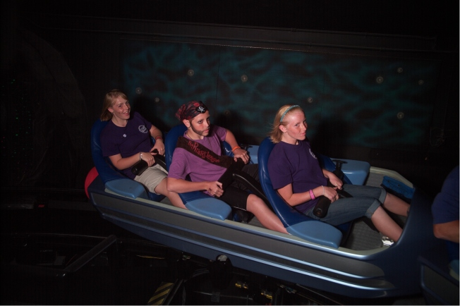 PhotoPass_Visiting_Magic_Kingdom_7048886575