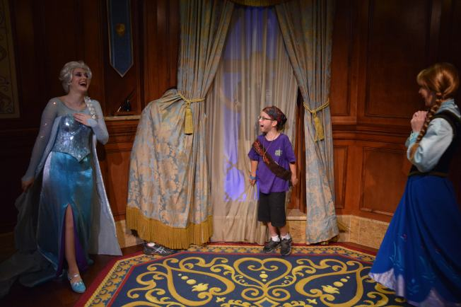 PhotoPass_Visiting_Magic_Kingdom_7048888001