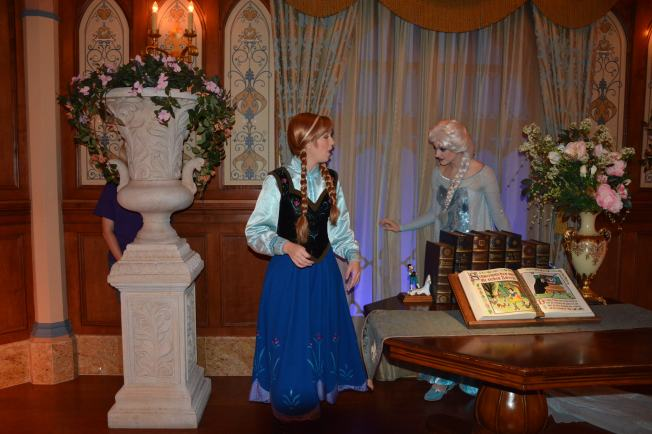 PhotoPass_Visiting_Magic_Kingdom_7048962202 (1)