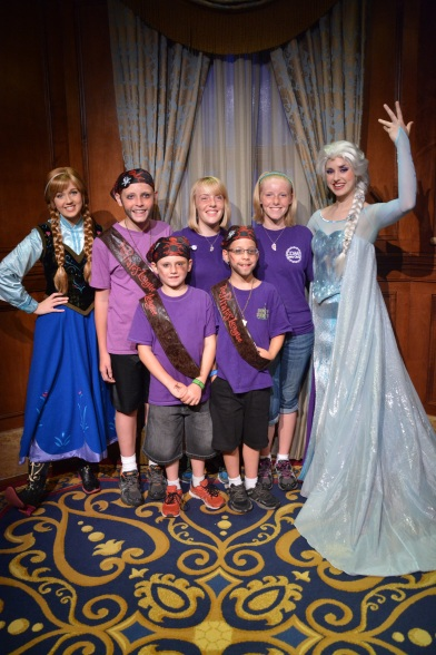 PhotoPass_Visiting_Magic_Kingdom_7048967284