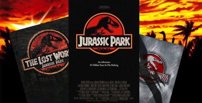 08-my-favourite-movie-trilogies-jurassic-park-trilogy