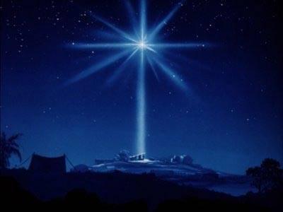 Christmas_star1