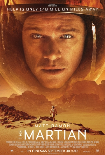 the-martian-one-sheet