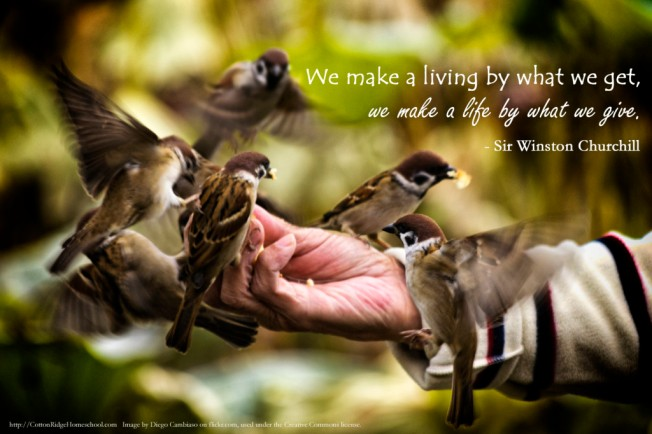 Winston-Churchill-Quote-Feed-the-Birds-by-Diego-Cambiaso-on-flickr-copy-1024x682