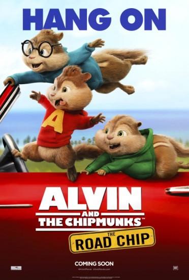 AlvinandtheChipmunksTheRoadChip