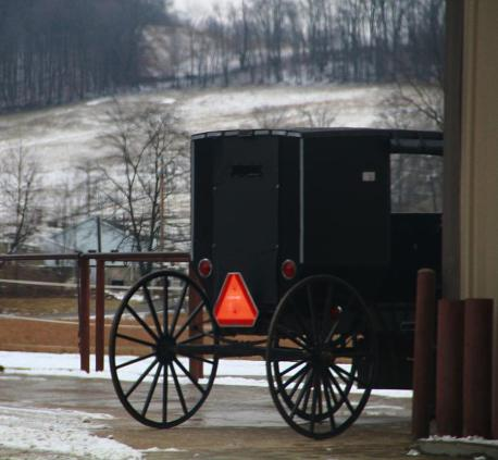 amish-buggy-in-winter-dan-sproul