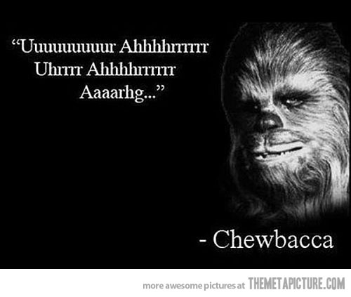 funny-Chewbacca-Star-Wars-quote
