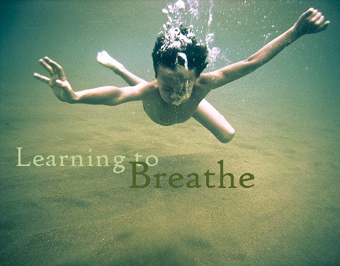 learning-to-breathe-pic
