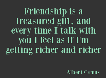 great-friendship-quote_18134-3 (2)