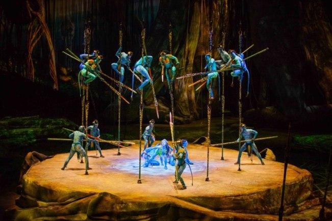 Avatar-Cirque-du-Soleil-753x502