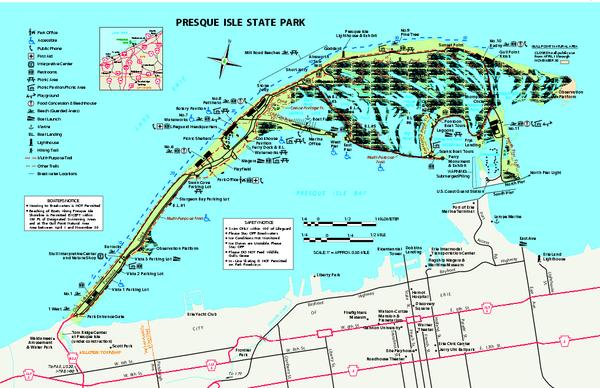 Presque-Isle-State-Park-map.mediumthumb.pdf