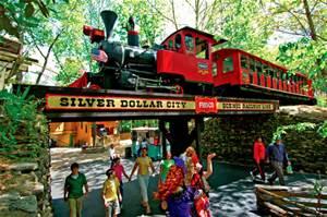 Silver-Dollar-City-Branson