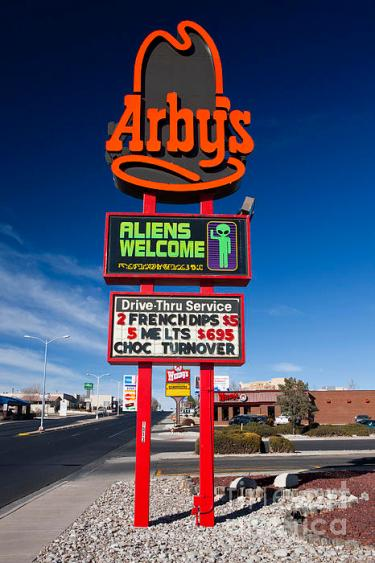 aliens-welcome-at-arbys-roswell-new-mexico-jason-o-watson