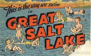 great-salt-lake