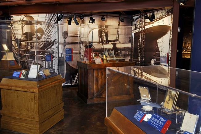 the-titanic-museum-branson-missouri-005