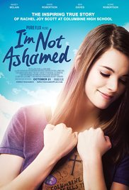 i-am-not-ashamed