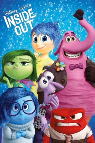 inside-out-characters-i27871