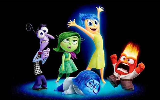 pixar-post-inside-out-characters-closeupweb