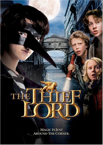 thief-lord