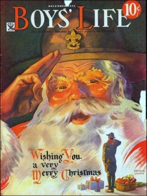 boys-life-santa-clause-1934-12