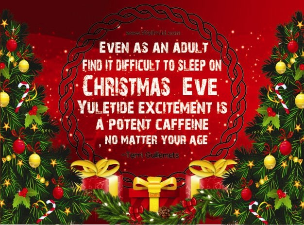 christmas-quotes-for-kids-picture-cool-hd-wallpapers-tpychxgg