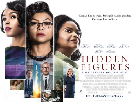 hidden-figures-international-quad-in-cinemas-february-e1480015826440