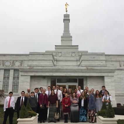temple-trip