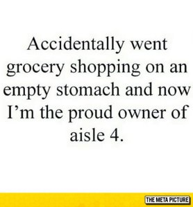 funny-grocery-shopping-stomach-empty1