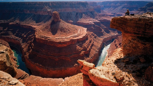 grand_canyon_pictures_wallpaper_7