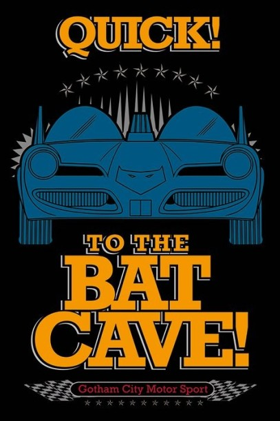 batman-to-the-bat-cave-i24794