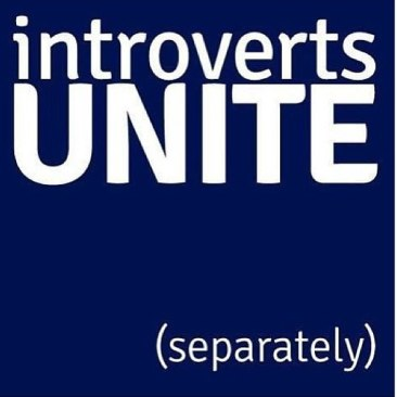 introverts2
