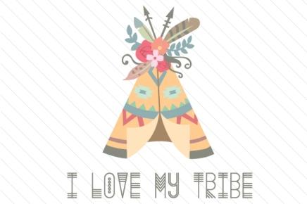 tribe3