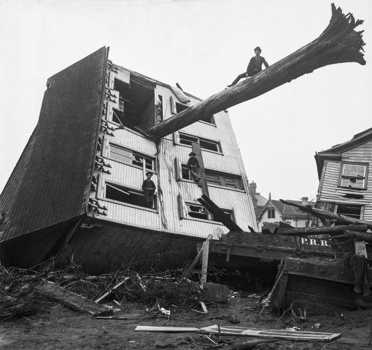 johnstown-flood-1889-3