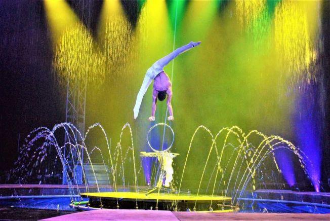 water circus3