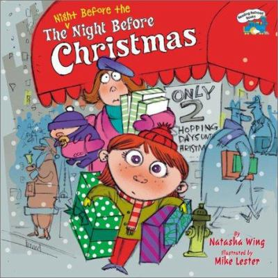 The-Night-Before-the-Night-Before-Christmas-9780448428727