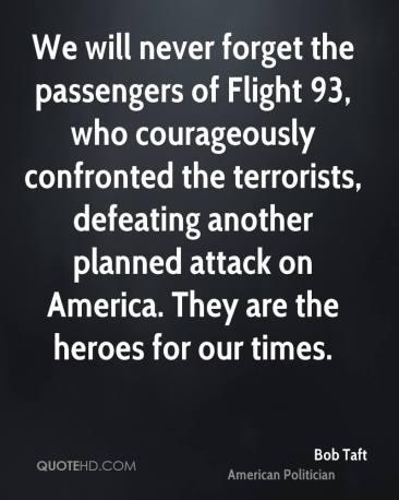 flight 93-3