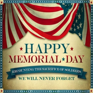 memorial_day-quote