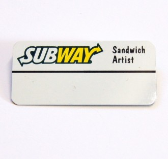 sandwich-artist-reusable-name-badges-7129