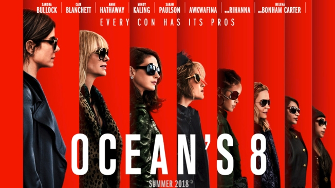 oceans8_trailer_feature