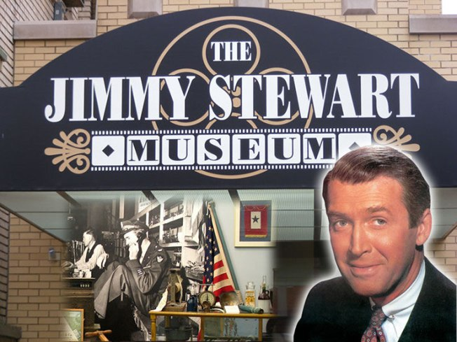 Jimmy-Stewart-Museum-737px