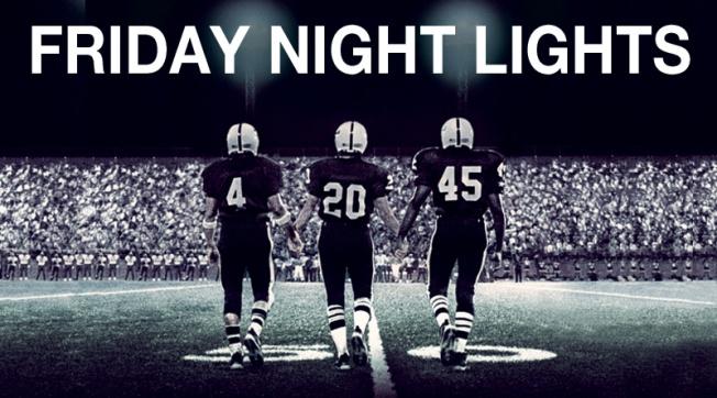 Friday-Night-Lights-Gallery-17