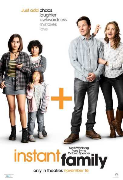 Instant-Family-2018-movie-poster