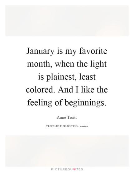 january 4