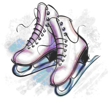 skates.310225536_large