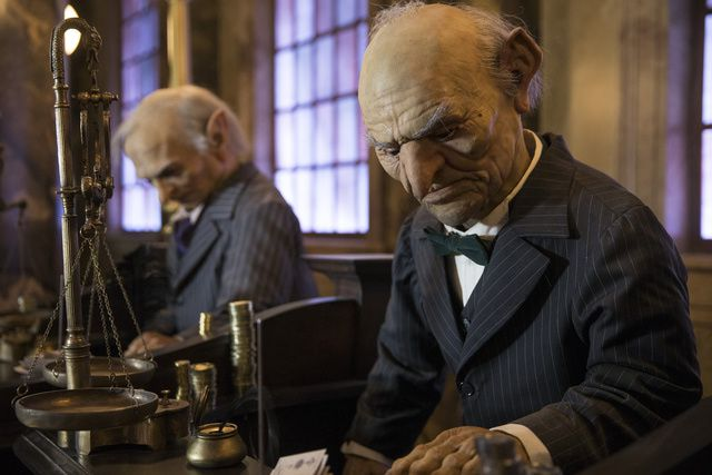 Gringotts-Money-Exchange-56a9509a3df78cf772a5c79a